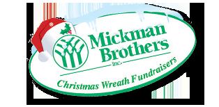 Mickman Holiday Gifts