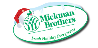 Mickman Holiday Gifts